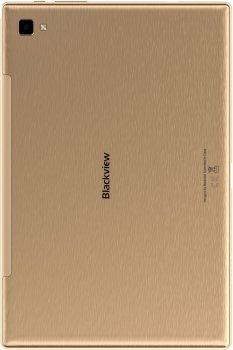 Планшет Blackview TAB 8 Gold