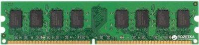 Оперативная память AMD DDR2-800 2048MB PC2-6400 R3 Value Series (R322G805U2S-UG)