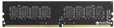 Оперативная память AMD DDR4-3000 8192MB PC4-24000 R9 Gamer Series (R948G3000U2S-U)
