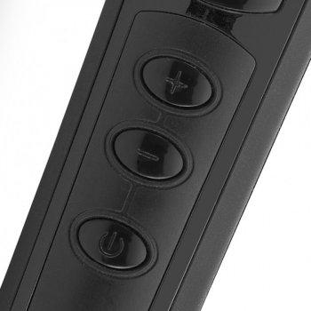 Фен щітка для випрямлення волосся TRISTAR HD2400 50W
