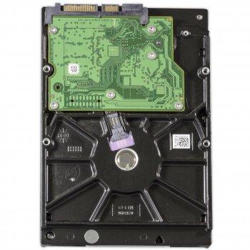 Жорсткий диск i.norys 500GB 5900 rpm 8MB