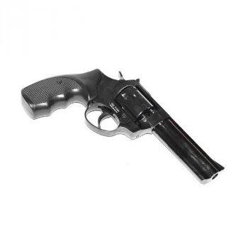 Револьвер під патрон Флобера Ekol Viper 4.5 (чорний)