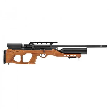 Пневматична гвинтівка Hatsan AIRMAX