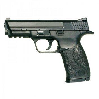 Пневматичний пістолет KWC Smith&Wesson KM48 (D)