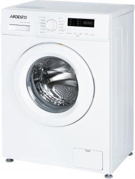Стиральная машина Ardesto WMS-6109W