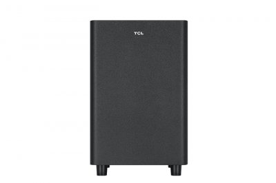 Саундбар TCL TS6110 2.1, 240W, Dolby Digital, HDMI ARC, Wireless Sub
