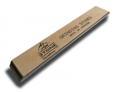 Бланк с кожей AquaStone для финишной доводки