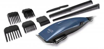 Машинка для стрижки волос GA.MA GM562.13
