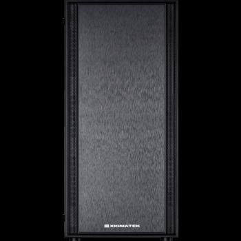 IT-Blok Игровой RX 580 R6