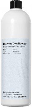 Кондиционер FarmaVita Back Bar Extreme Conditioner N°06 - Avocado and Wheat для сухих волос 1 л (8022033107299)