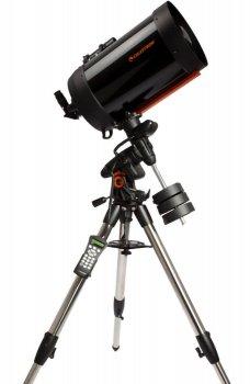 "Celestron Advanced VX 11"" (12067)"
