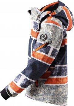 Зимняя куртка Reima 531361B-791