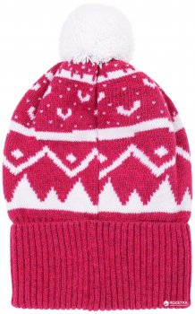 Зимняя шапка Flash 17BD943-1102-586/2 (2200000055934)
