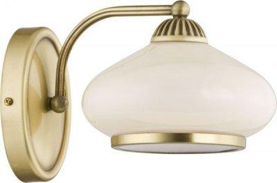 Бра TK Lighting 1710 Aladyn