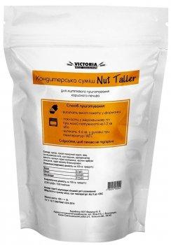 Кондитерская смесь Nut taller Victoria Premium Product 150 г