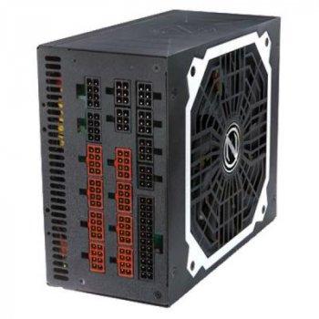 Блок питания Zalman 1200W (ZM1200-ARX)