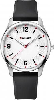 Чоловічий годинник Wenger W01.1441.108