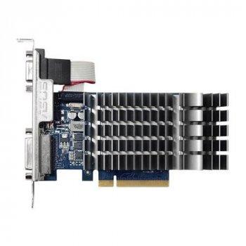Asus GeForce GT 710 (GT710-SL-2GD5)