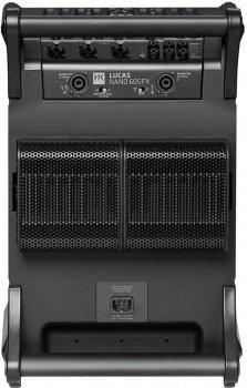 HK Audio Lucas Nano 605FX (1007600)