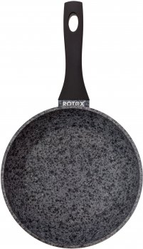 Сковорода Rotex 22 см (RC152G-22 Graniti)