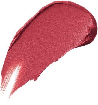 Помада рідка матова Max Factor Lipfinity Velvet Matte № 25 Red Luxury 3.5 мл (8005610629698)