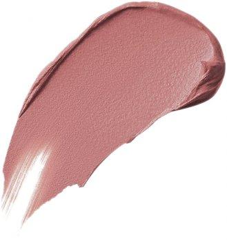 Помада рідка матова Max Factor Lipfinity Velvet Matte № 45 Posh Pink 3.5 мл (8005610629858)