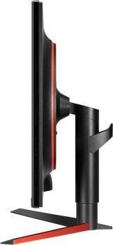 """Монітор 31.5"""" LG UltraGear 32GK650F-B - 144Гц частота оновлення!"""