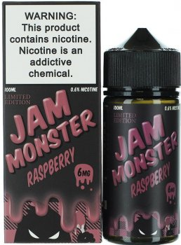 Жидкость для электронных сигарет jam купить электронная сигарета купить николаев