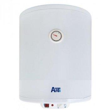 Водонагрівач (бойлер) Arti WHV Dry 100L/2