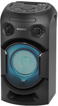 Sony MHC-V21D (MHCV21D.RU1)