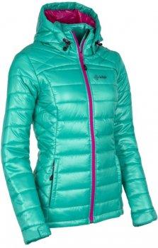 Куртка Kilpi FL0043KITRQ