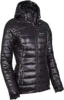 Куртка Kilpi FL0043KIBLK
