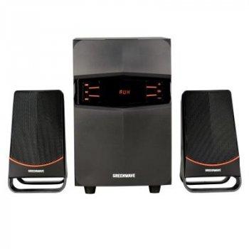 Акустична система Greenwave SA-335 (R0013647)