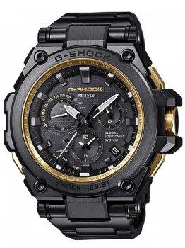 Годинник CASIO MTG-G1000GB-1AER G-Shock GPS-Funk-Solar 54mm 200M