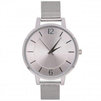 Жіночий наручний годинник Anna Field RF16-0893 Silver PPU-188632
