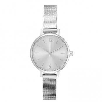 Жіночий наручний годинник EvenOdd EWW-RF17-0709 Silver PPU-188641