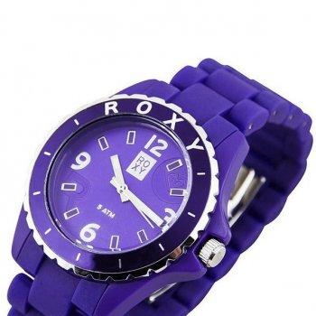Жіночий годинник Roxy Jam W205BR Apur - 187245 PPU-187245