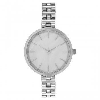 Жіночий наручний годинник Anna Field AWW-RF17-0713 PPU-188628