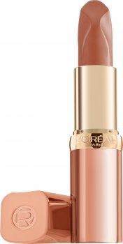Помада для губ L'Oréal Paris Color Riche Nude Intense оттенок 172 28 г (3600523957460)