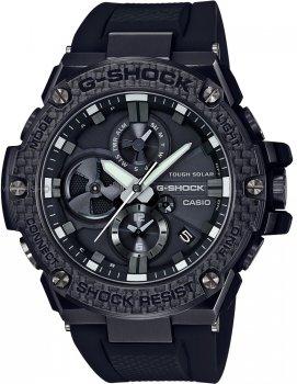 CASIO G-SHOCK GST-B100X-1AER