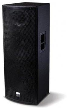 Alto Professional SX215