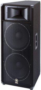 Yamaha S215 V