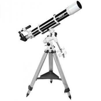 Телескоп Sky-Watcher (Synta) BK1201EQ5