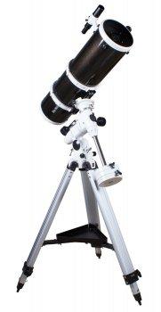 Телескоп Sky-Watcher Synta BKP15075EQ3-2
