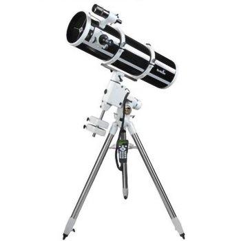 Телескоп Sky-Watcher (Synta) BKP2001HEQ5 SynScan