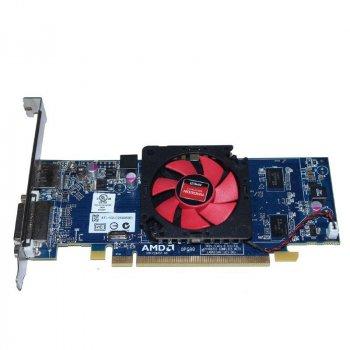 AMD Radeon HD6450 1GB GDDR3 (64bit) (DVI-I, HDMI) Refurbished