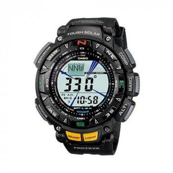 Чоловічі годинники Casio PRG-240-1ER