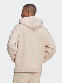 Худі Adidas Silicon Hoody GN3311 Halivo