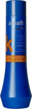 Бальзам для волос Amalfi Keratina Spa 1000 мл (8414227050168)