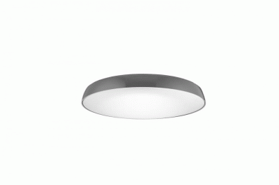 Стельовий світильник AZzardo CORTONA AZ2733